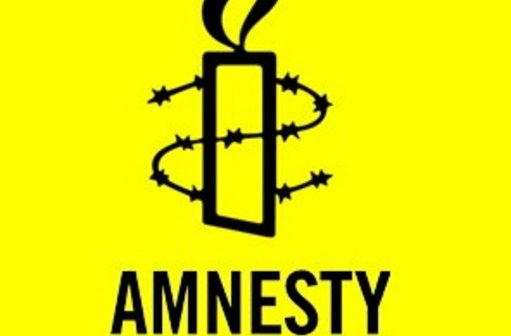 Amnesty accuses Suu Kyi of 'burying head in sand' over Rohingya crisis