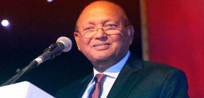 TIB urges Hasina-Khaleda for talks
