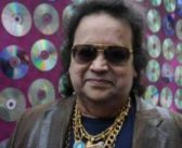 Today's songs are just ODI cricket match : Bappi Lahiri