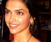 Deepika knocked for outfits
