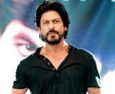 Alibaug property troubles SRK