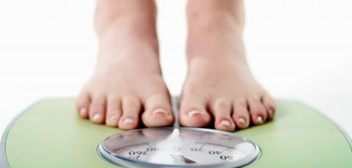 6 Best tips for weight loss
