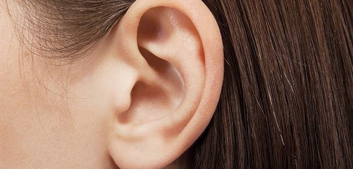 Ear infection prevention tips in winter