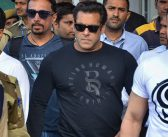 No bar on Salman's travelling abroad