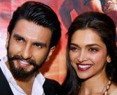 Deepika, Ranveer to tie knot on Nov 19