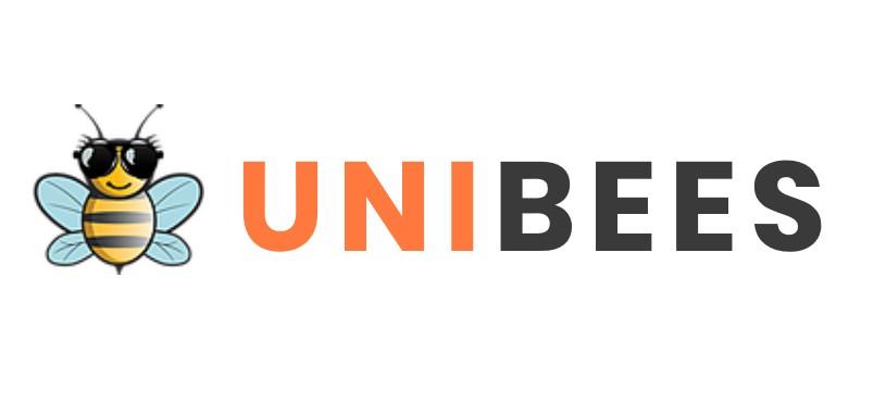 UNIBEES