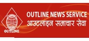 Online News Service
