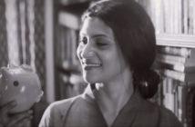 কঙ্কনা সেন শর্মা