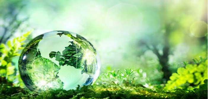 প্রাকৃতিক দুর্যোগে ঝুঁকিপূর্ণ দেশের তালিকায় বাংলাদেশ