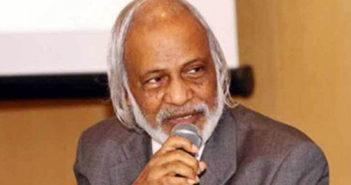 ড. মঈন খান