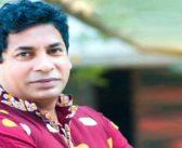 বিনোদনের জাদুর বাক্স মোশাররফ করিম