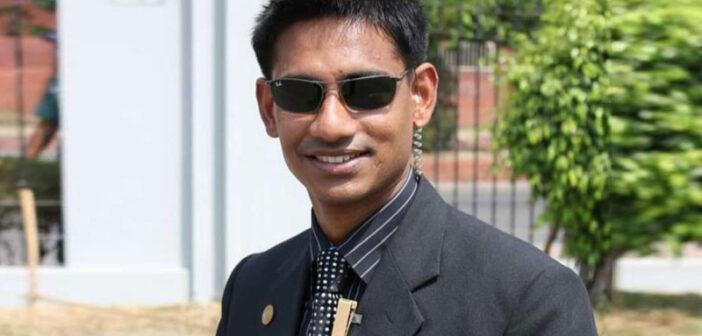 মেজর সিনহা হত্যা: তদন্ত কমিটির গণশুনানি রবিবার